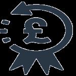 fast rente icon_sq_293744_transparent